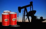 Первая помощь при отравлении нефтепродуктами: керосин, нафталин и бензин