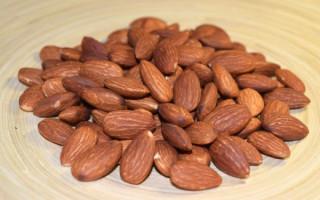 Отравление миндалем: когда эликсир здоровья становится ядом