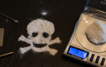 Сколько времени кокаин держится в организме: в моче, крови, волосах?
