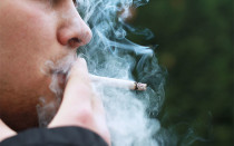 Что такое системные яды в сигаретах, и можно ли ими отравиться?