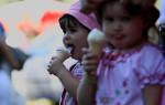 Можно ли отравиться, если съесть просроченное мороженое?