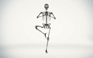 Насколько опасна доза радиации, получаемая при рентгене?