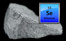 Симптомы избытка селена в организме и помощь при отравлении элементом