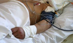 Смертельное отравление: можно ли отравиться и умереть от этого?