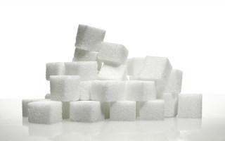 Передозировка сахара: чем вреден сладкий яд и как прожить без него?