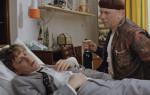 Лечение алкогольного отравления в домашних условиях: как быстро вернуться в строй?