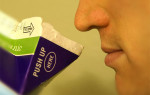 Можно ли пить прокисшее молоко: выбросить нельзя использовать
