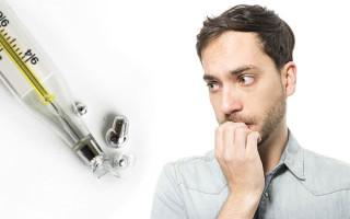 Чем опасна ртуть из разбитого градусника?
