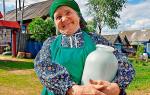 Что будет если каждый день пить много молока? Нормы употребления в день