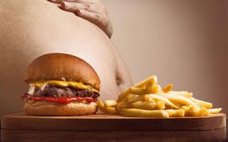 Что делать, если тошнит после жирной пищи?