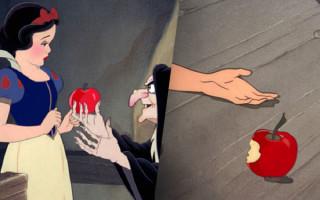 Можно ли отравиться, если съесть много яблок?
